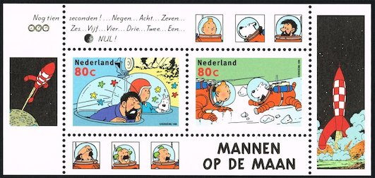 Avatar de timbres9