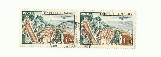 Avatar de francois 88