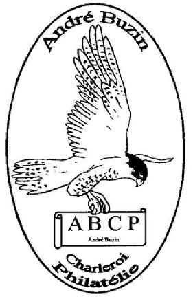 Avatar de ABCP