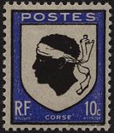 Avatar de Stamp83