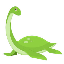 Avatar de Nessie