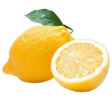 Avatar de Lemon