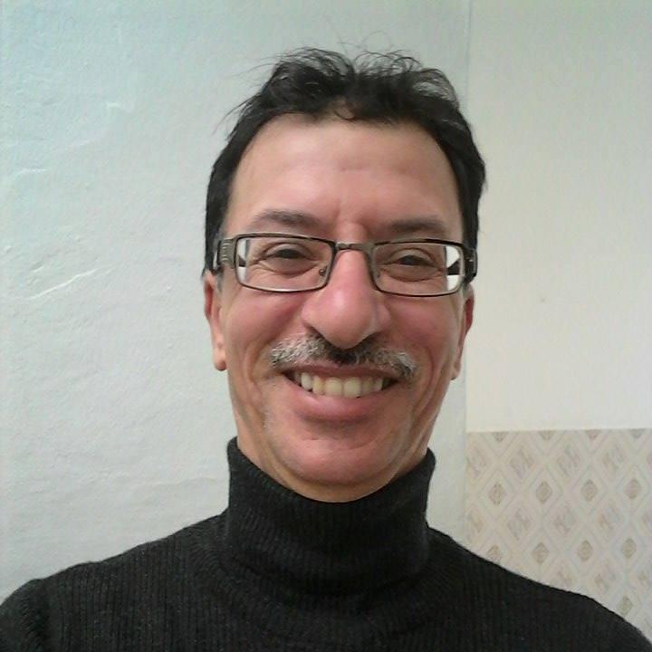 Avatar de Abdel123