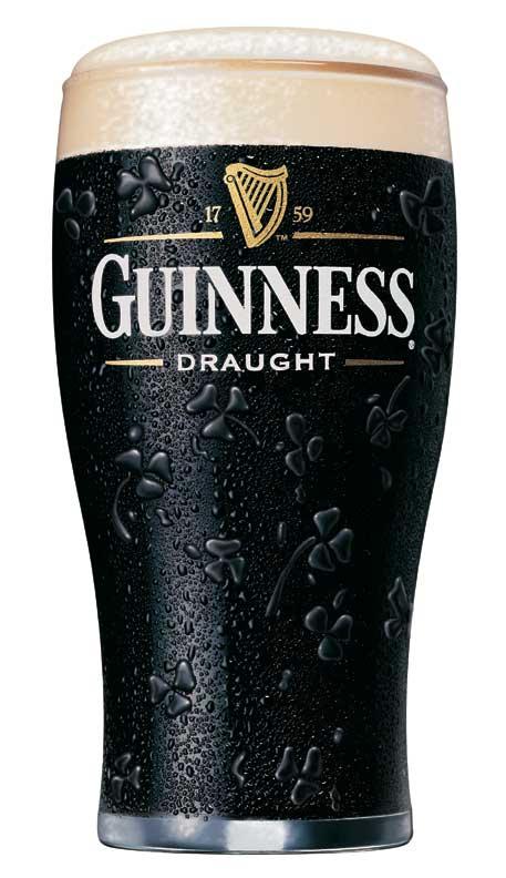Avatar de Guinness_8544