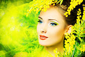 Avatar de mimosas22