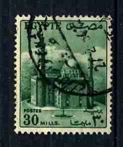 timbre: Mosquée du sultan