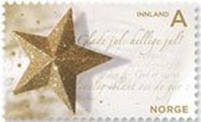 timbre: Étoile