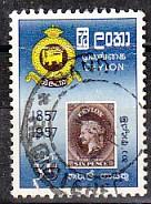 Timbre: Timbre sur timbre