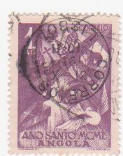timbre: Année Sainte cloches