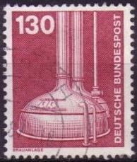 timbre: Chaudière à brasser