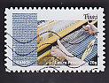 timbre: Les métiers de l'artisanat