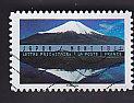 timbre: Mont Fuji