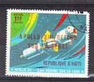 timbre: Apollo XIII