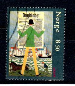 timbre: Europa - Art de l'affiche