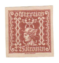 Timbre: Timbres journaux NSG