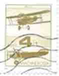 timbre: Avions sur frag