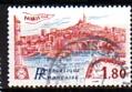 Timbre: Marseille