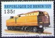 timbre: Turbine à vapeur de 1920