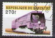 timbre: Classe N° 21 C 6 de 1941