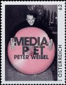 timbre: Peter Weibel