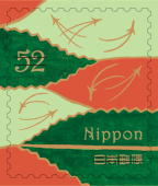 Timbre: Traditional Japanese Design Series 2