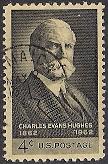 Timbre: CH.E.Hughes