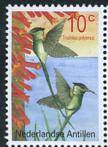 timbre: Oiseau