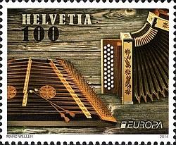 timbre: Instruments de musiques