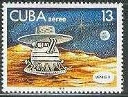 timbre: Journée de l'astronomique