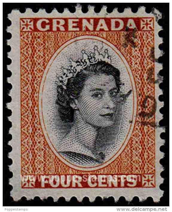 Timbre: Reine Elisabeth