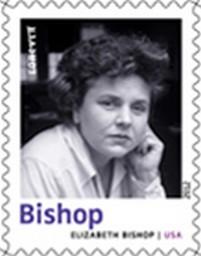Timbre: Elizabeth Bishop : 20th Cent.Poet