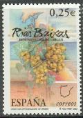timbre: Vins d'appellation d'origine contrôlée
