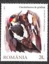Timbre: Oiseaux