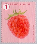 Timbre: Framboise