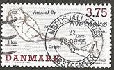 timbre: Ile d'Avernako