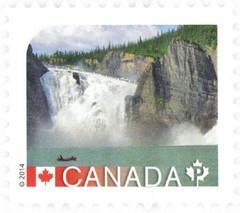 timbre: Sites du patrimoine mondial de l'UNESCO (Adhésif)