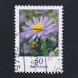 Timbre: Aster