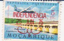 Timbre: Pont-aqueduc