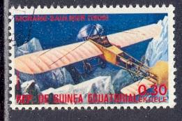 Timbre: Morane-Saulnier