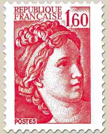Aurore de Bellegarde, une Marianne savoyarde 97334
